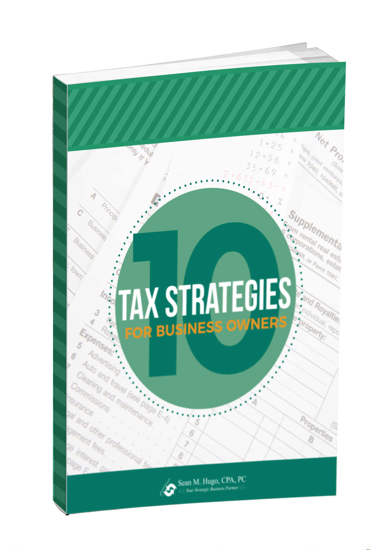10 Tax Strategies Book Cover.png