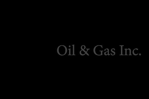 Arrow Oil and Gas Inc.