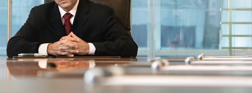 Complete CFO Services Sean M Hugo CPA.png