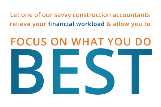 Construction Accountant blurb 2.png