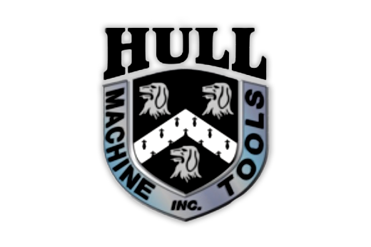 Hull Machine Tools Inc