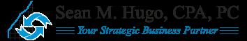 Sean Hugo CPA AMP Logo.png