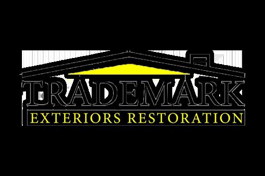 Tademark Exterior Restorations.png