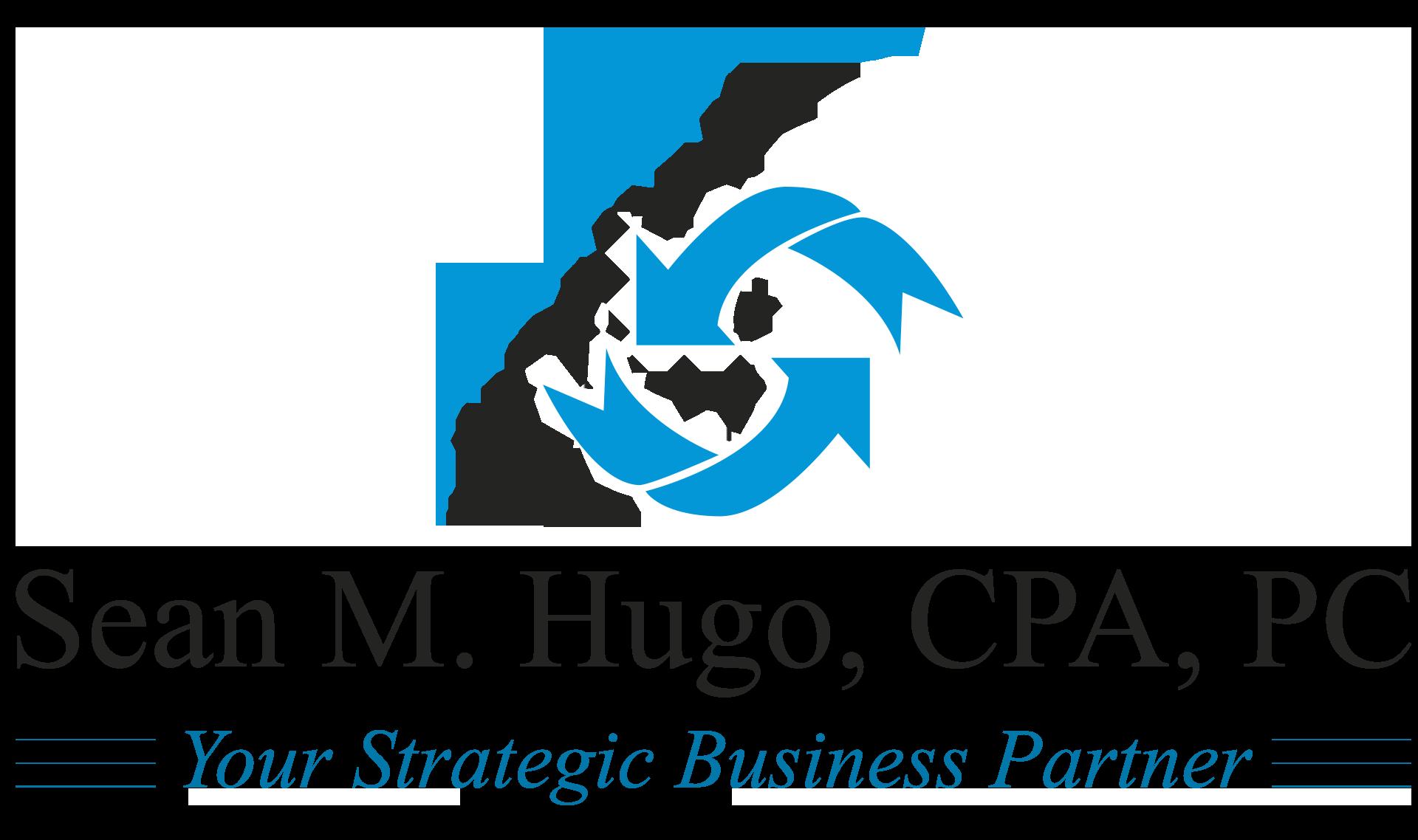 sean-hugo-icon-logo-vertical.png