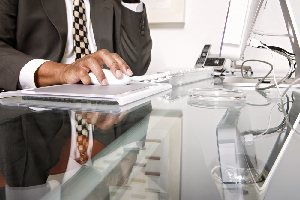 3 Tips for Managing Accounts Receivable Successfully.png